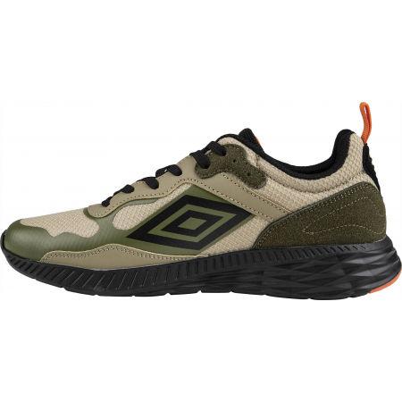 Pánská volnočasová obuv - Umbro DILLON - 4