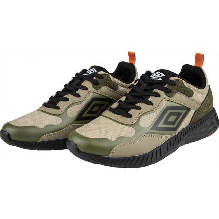 Pánská volnočasová obuv - Umbro DILLON - 2