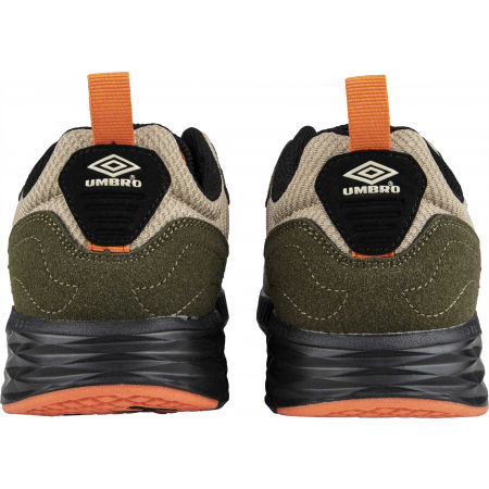 Pánská volnočasová obuv - Umbro DILLON - 7