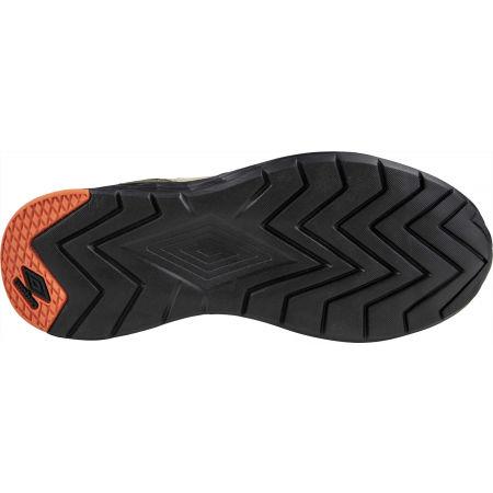Pánská volnočasová obuv - Umbro DILLON - 6