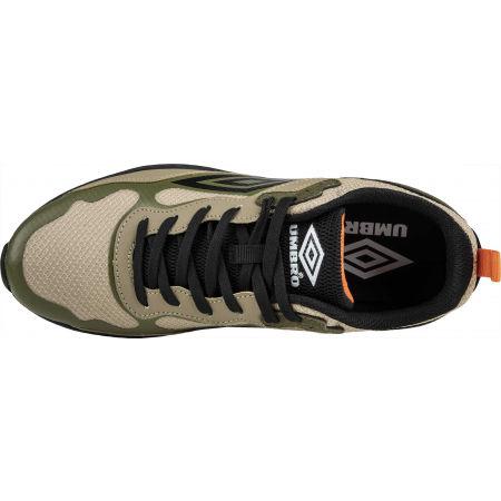 Pánská volnočasová obuv - Umbro DILLON - 5