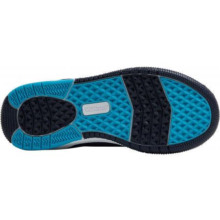 Dětská volnočasová obuv - Willard BOBBY MID - 6
