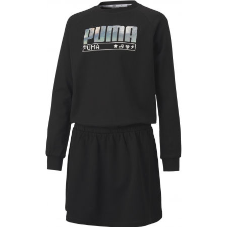 Puma ALPHA DRESS G