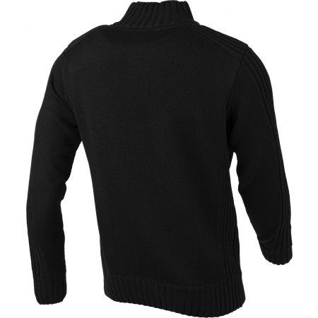 Pánský svetr - Umbro GABE - 3