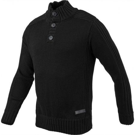 Pánský svetr - Lotto GABBIN - 2