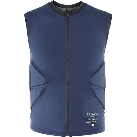 Dainese FLEXAGON WAISTCOAT - Pánská ochranná vesta