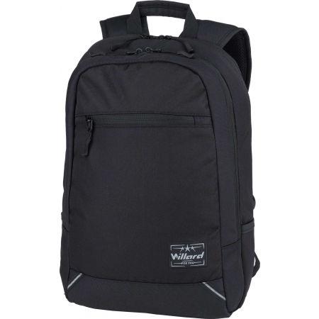 Městský batoh - Willard GAMMA20 - 2