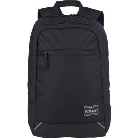 Městský batoh - Willard GAMMA20 - 1