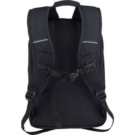 Městský batoh - Willard GAMMA20 - 3