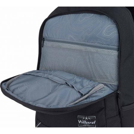 Městský batoh - Willard GAMMA20 - 4