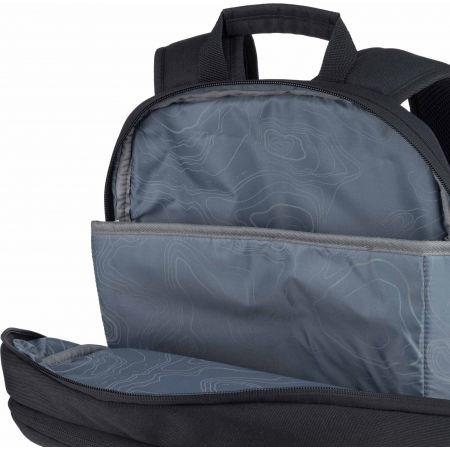 Městský batoh - Willard GAMMA20 - 5