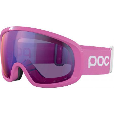 Lyžařské brýle - POC FOVEA MID CLARITY COMP - 1