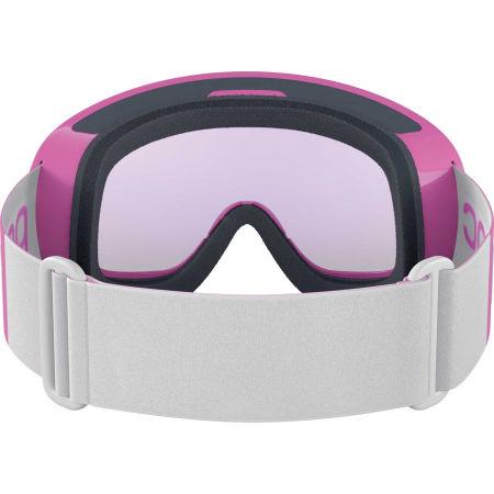 Lyžařské brýle - POC FOVEA MID CLARITY COMP - 2