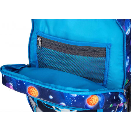 Školní batoh - Willard DJANGO20 - 5