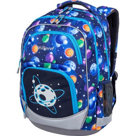 Školní batoh - Willard DJANGO20 - 2