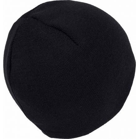 Pánská čepice - Napapijri FIRA - 2