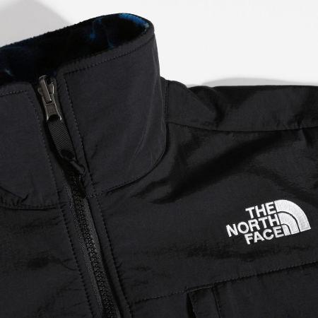 Pánská bunda - The North Face DENALI 2 JACKET - 3