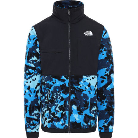 The North Face DENALI 2 JACKET - Pánská bunda