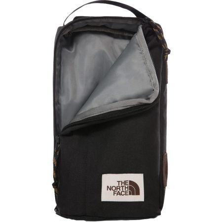 Taška - The North Face FIELD BAG - 4