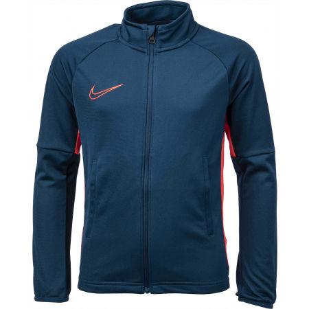 Nike DRY ACADEMY SUIT K2 - Chlapecká souprava