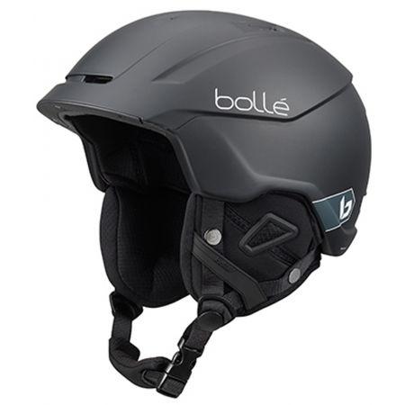 Bolle INSTINCT - Freeride helma