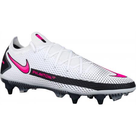 Nike PHANTOM GT ELITE SG-PRO AC