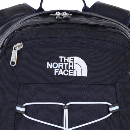 Batoh - The North Face BOREALIS CLASSIC - 3