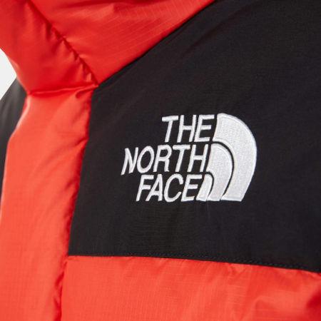 Pánská péřová bunda - The North Face HIMALAYAN DOWN PARKA - 3