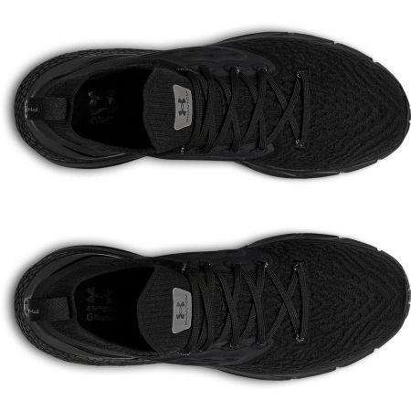 Pánská běžecká obuv - Under Armour HOVR PHANTOM 2 - 4