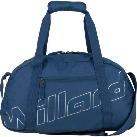 Willard GREMLIN 22 - Sportovní taška