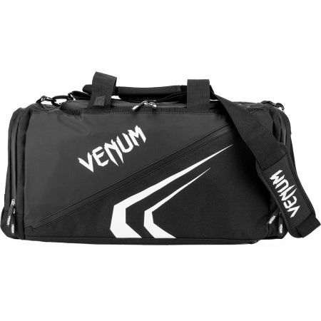 Venum TRALINER LITE EVO SPORTS - Sportovní taška