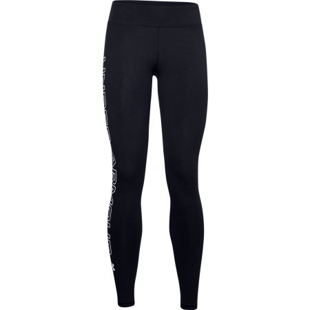 Under Armour FAVORITE WM LEGGINGS - Dámské legíny