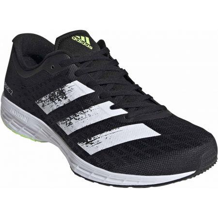 adidas ADIZERO RC 2 - Pánská běžecká obuv