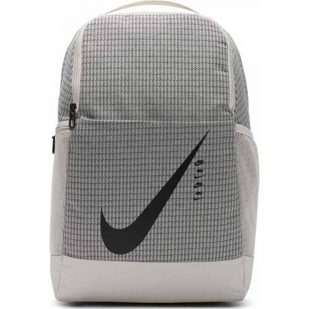 Nike BRASILIA M 9.0 - Batoh