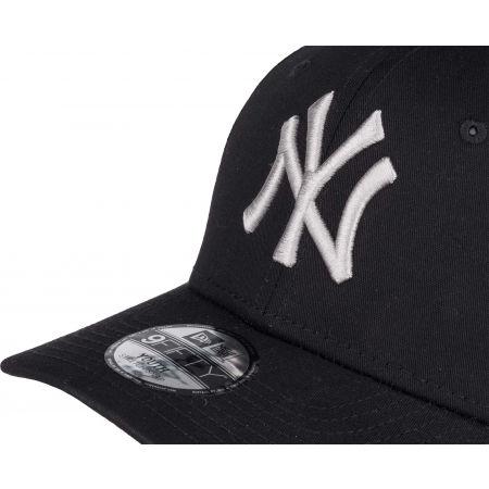 Dětská kšiltovka - New Era 9FIFTY KID MLB NEW YORK YANKEES - 3