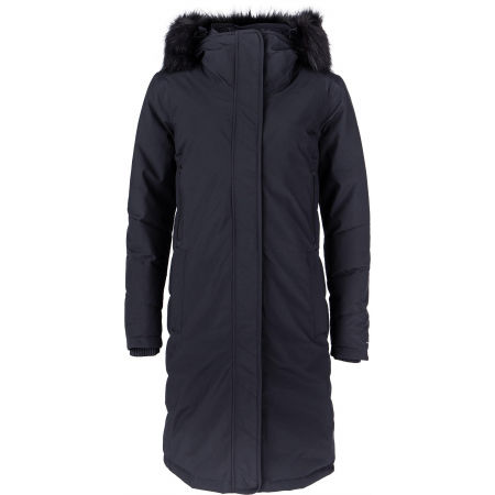 Columbia HILLSDALE PARKA