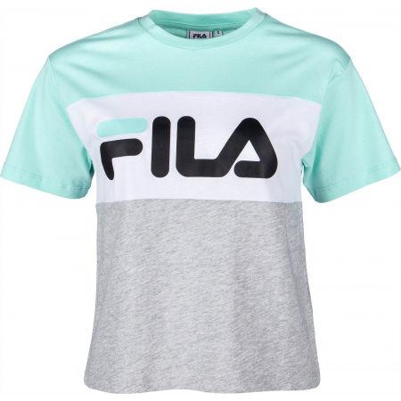 Fila ALLISON TEE - Dámské tričko