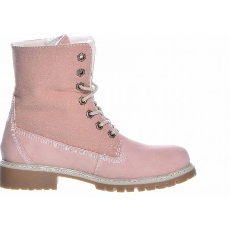 Westport LIST - Dámská zimní obuv