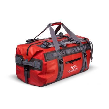 TRIMM BOARD L - Cestovní taška