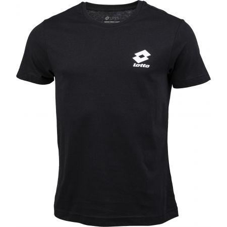 Lotto TEE BS JS - Pánské tričko
