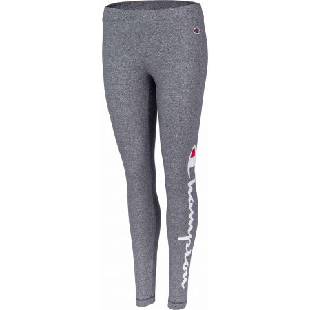 Champion 7/8 LEGGINGS