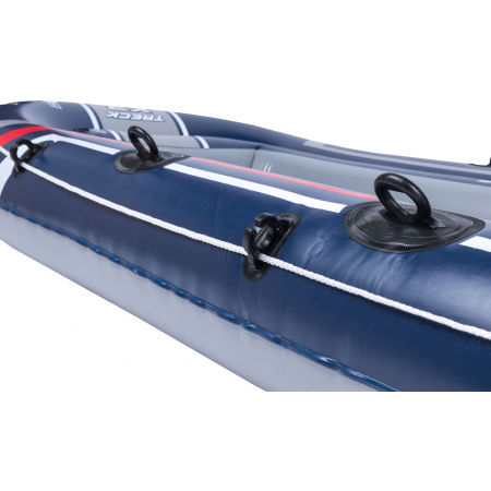 THE OUTDOORSMAN 500 - Nafukovací člun - Bestway THE OUTDOORSMAN 500 - 6