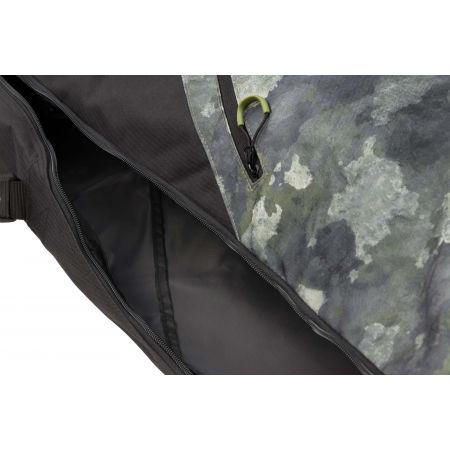 Snowboardový vak/obal - Reaper S-CARRY 165 - 5