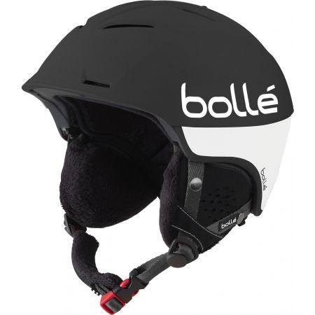 Sjezdová helma - Bolle SYNERGY