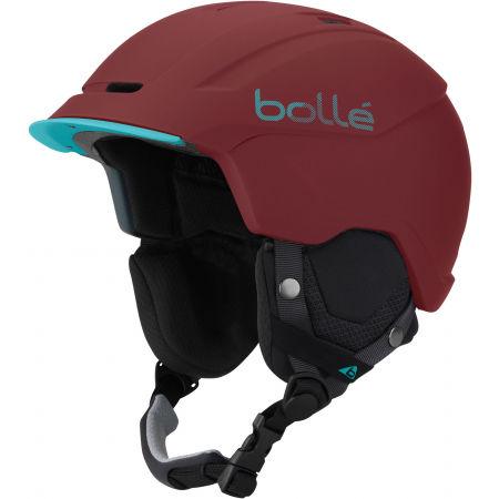 Freeridová helma - Bolle INSTINCT SOFT (58 - 61) CM