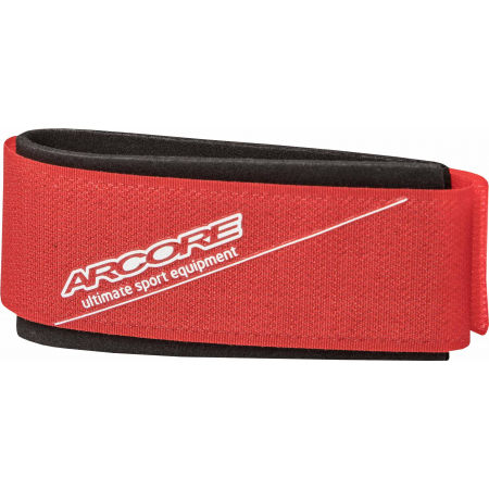 Slepky na běžecké lyže - Arcore SKI FIX