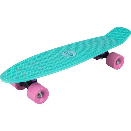 Reaper LB MINI - Plastový skateboard
