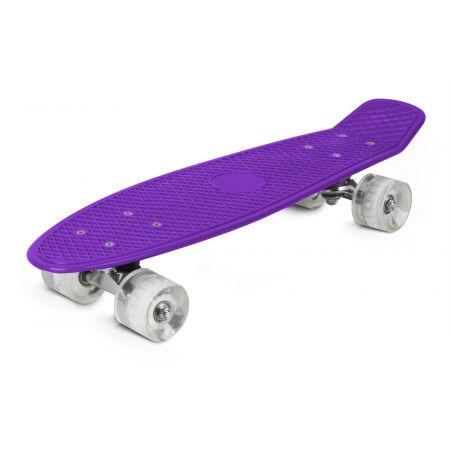 Reaper SPARKY - Plastový skateboard