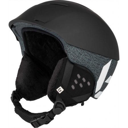 Bolle B-SMART (58 - 61) CM - Lyžařská helma