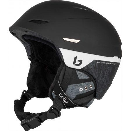 Bolle MILLENIUM (58 - 61) CM - Lyžařská helma